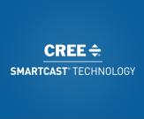 Cree Smartcast