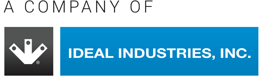 A Company of Ideal Industries Inc.