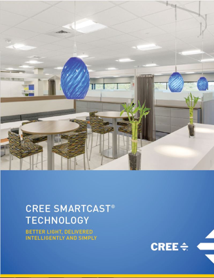 SmartCast®Technology Brochure