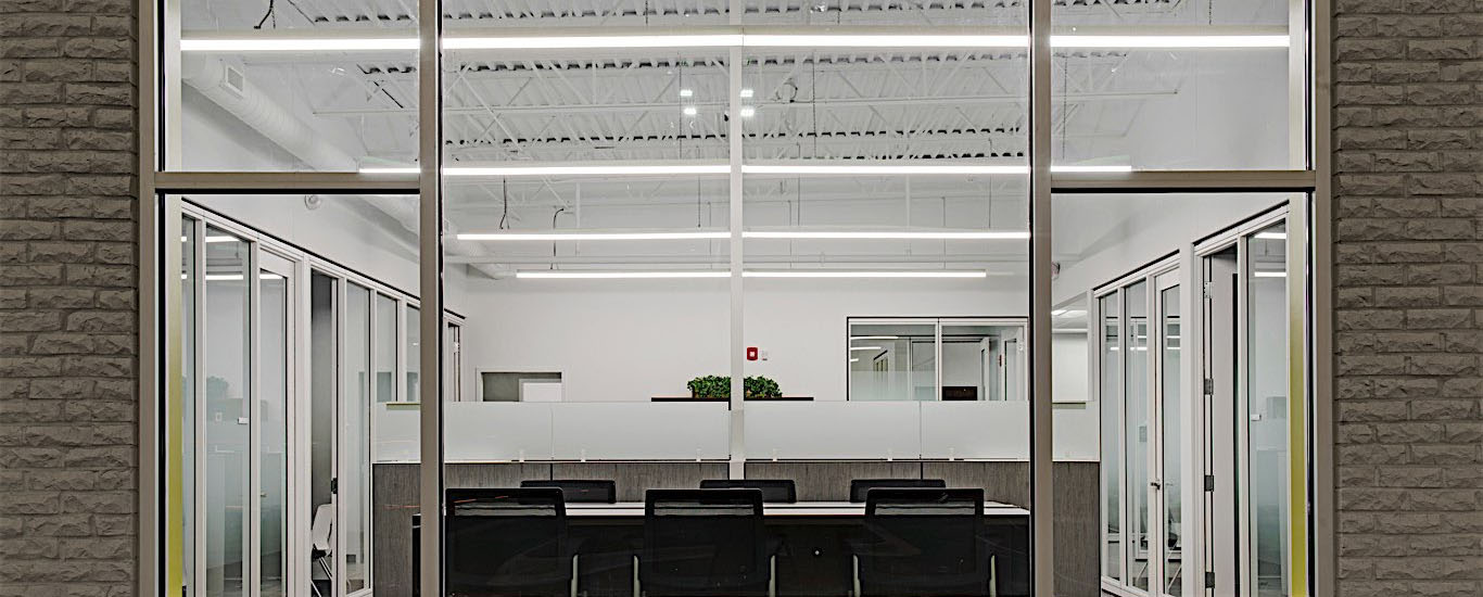 Avid Solutions Cree Canada Commercial Amp Industrial Led