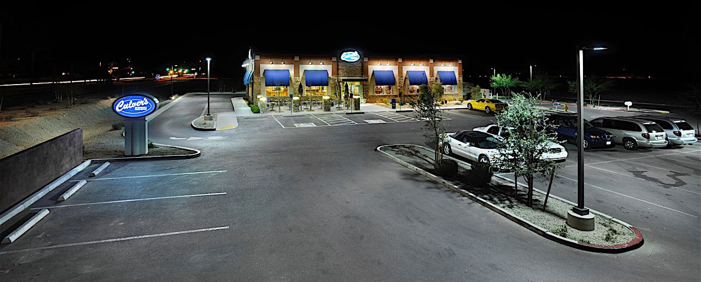 Culver's<sup>®</sup> Restaurants, Inc.