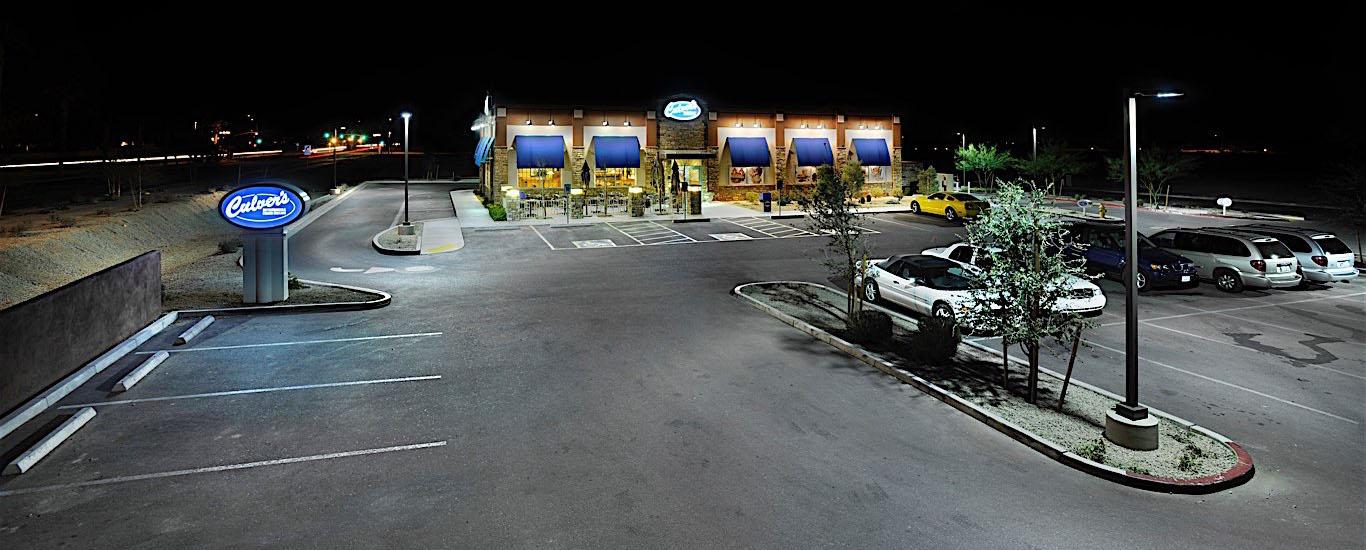 Culver&#8217;s<sup>®</sup> Restaurants, Inc.