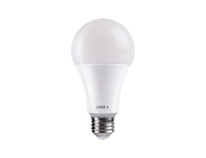 A21 40W-60W-100W Professional Series Bulb
