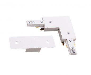 LTG-Adj-Connector_Feed-Track-Accessory-001