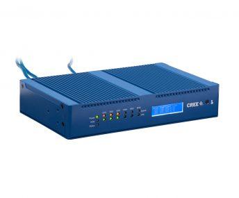 LTG-SmartCastLink-070318-007