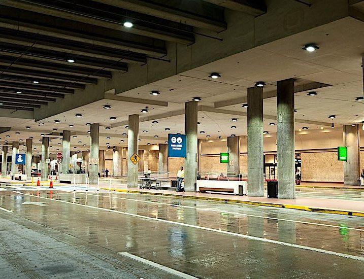 Palm Beach International Airport Cree Canada