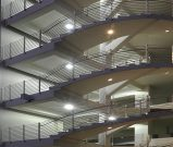 Parking_Structure_Application_Image