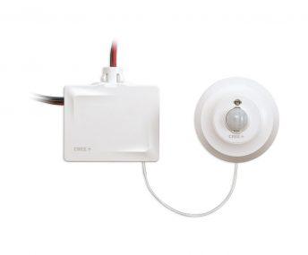 SmartCast Wireless Plug Load Controller