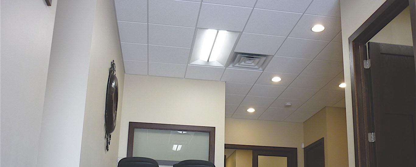 South Winn Insurance Services