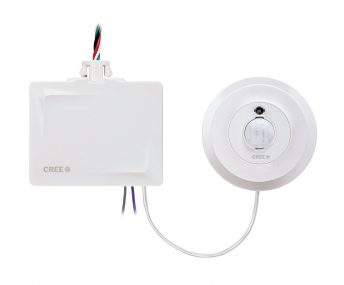cree-smartcast-technology-accessories-3
