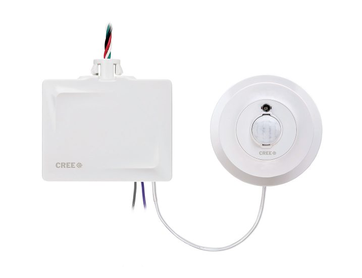 Cree SmartCast<sup>®</sup> Technology Accessories