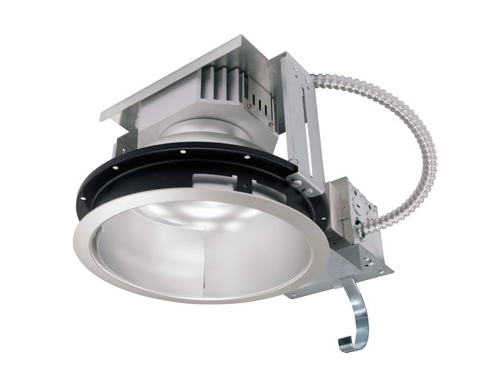 Essentia<sup>®</sup> by Cree Downlights