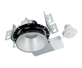 kr-downlights