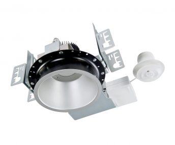 kr-downlights