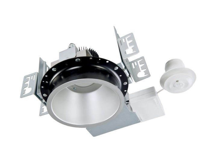 KR Downlights with Cree SmartCast<sup>®</sup> Technology