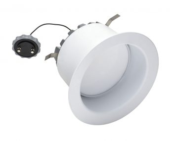 LR Series Downlight