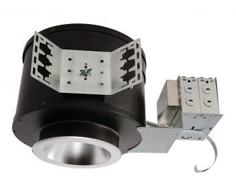 6-Inch-Adjustable-Downlight