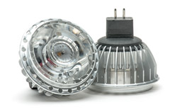 halogen-mr16-lamps