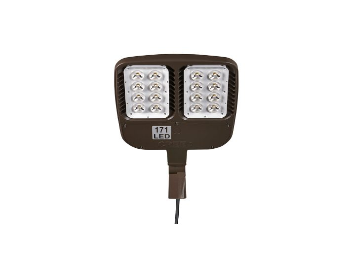 Osq Series Utility Cree Canada Commercial Industrial Led Lighting