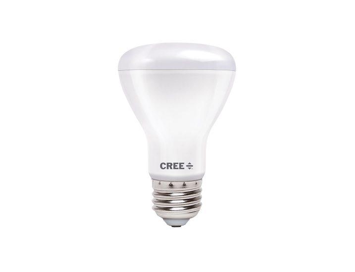 R20 50W/75WR20 Professional Series Bulb Lamp