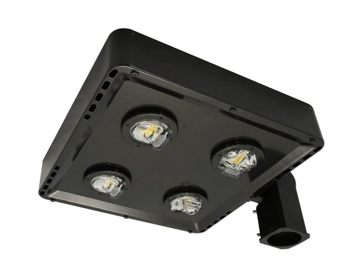 C-Lite™ LED Area