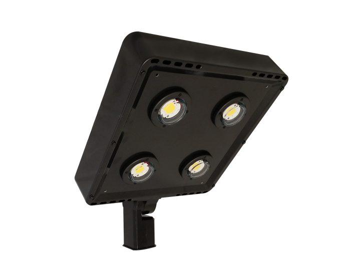 C-Lite™ LED Area