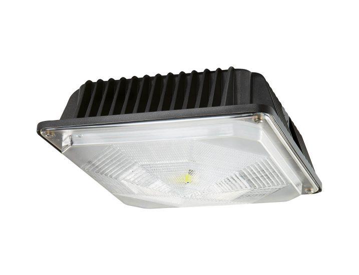 C-Lite™ LED Canopy