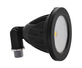 clite-c-fl-a-rdc-bk-directional-floodlight