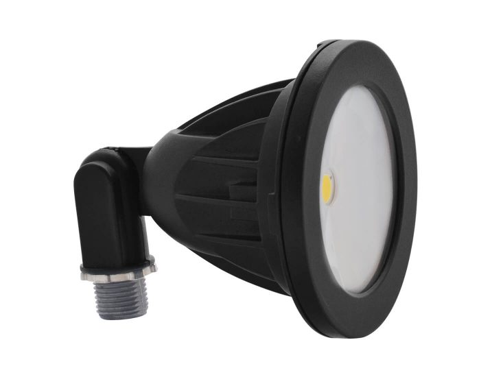 C-Lite™ LED Floods