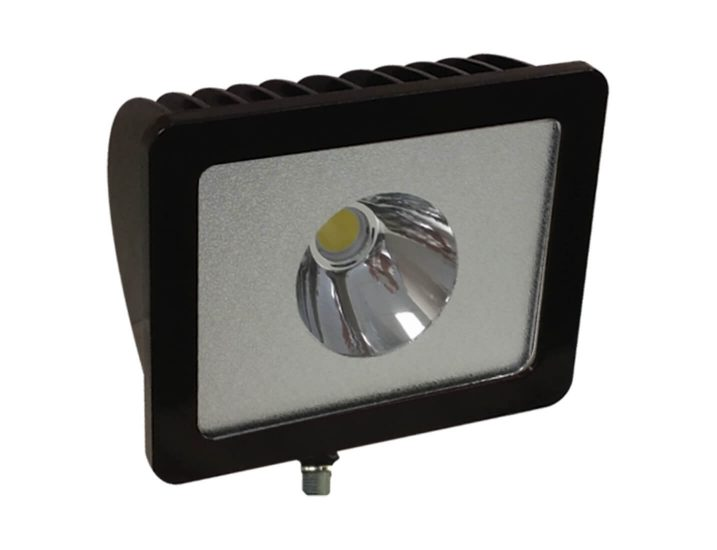 C-Lite™ LED Floods