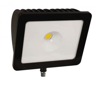 clite-c-fl-a-rtf1-rts1-db-wide-floodlight