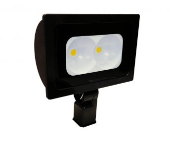 clite-c-fl-a-rtf2-rts2-db-floodlight