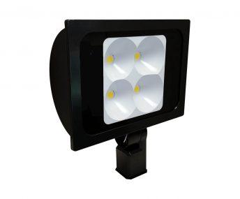 clite-c-fl-a-rtf4-rts4-db-highoutput-floodlight