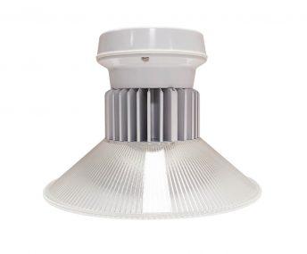 clite-c-lb-a-rdac-wh-prismatic-diffuser-lowbay