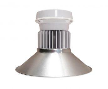 clite-c-lb-a-rdal-wh-aluminum-reflector-lowbay