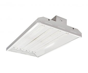 clite-c-phb-a-l2f-13l-wh- linear-high-bay