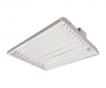 clite-c-phb-a-l2f-20l-wh-linear-high-bay