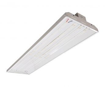 clite-c-phb-a-l4f-27l-wh-linear-high-bay