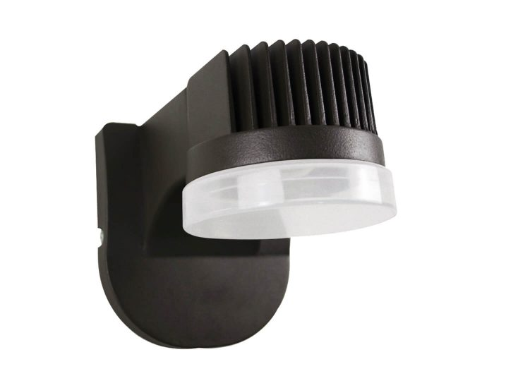 C-Lite™ LED Wall Mount