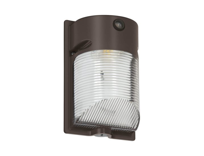 C-Lite™ LED Wall Mounts