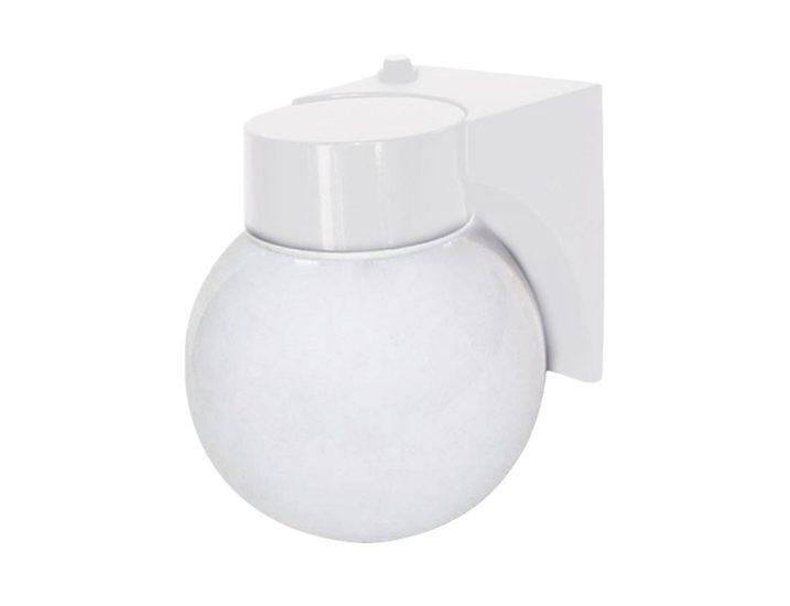 C-Lite™ LED Wall Mounts
