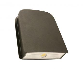 clite-c-wp-a-sl-4l-db-architectural-slim-small-wallpack