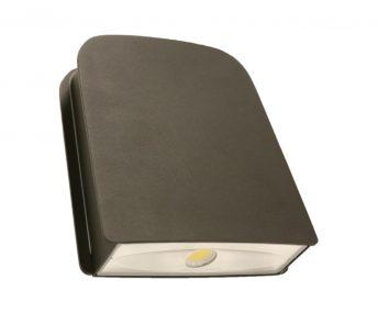 clite-c-wp-a-sl-8l-db-architectural-slim-medium-wallpack