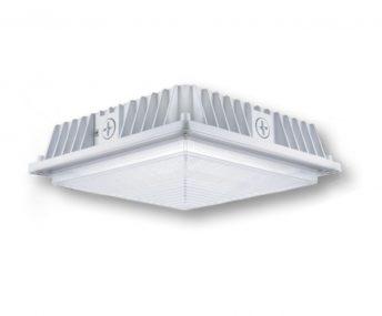 C-Lite Canopy Version B