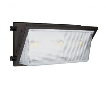 C-WP-A-TR-21L-Series-LED-High-Output-Traditional-Style-Wall-Pack