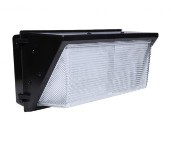 C-WP-A-TRAD-8L-Series-LED-Traditional-Style-Wall-Pack