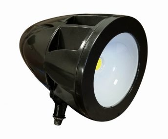 clite-c-fl-a-rdm-rdw-db-directional-floodlight-wide