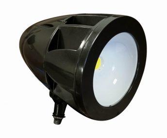 clite-c-fl-a-rdm-rdw-db-directional-floodlight-wide