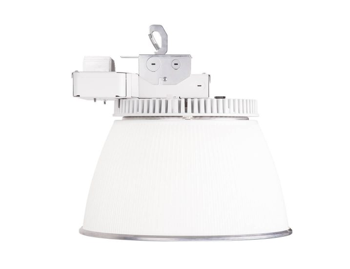 Kbl Series Cree Canada Commercial Led Lighting