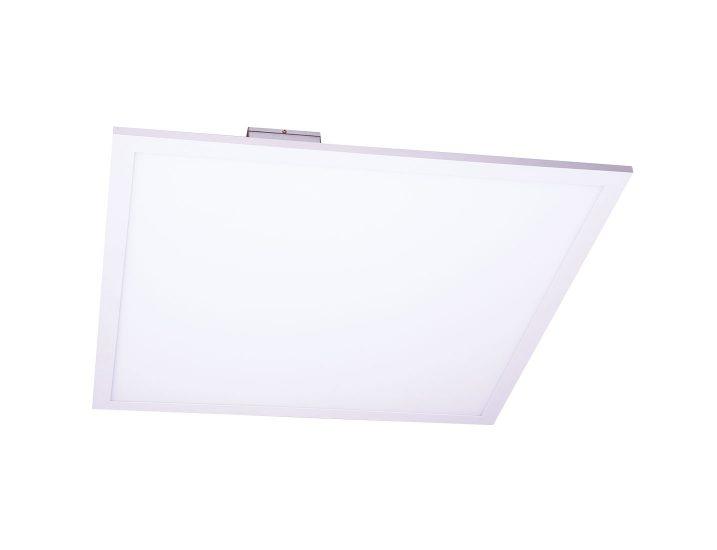 C-Lite™ Premium Flat Panel Troffer